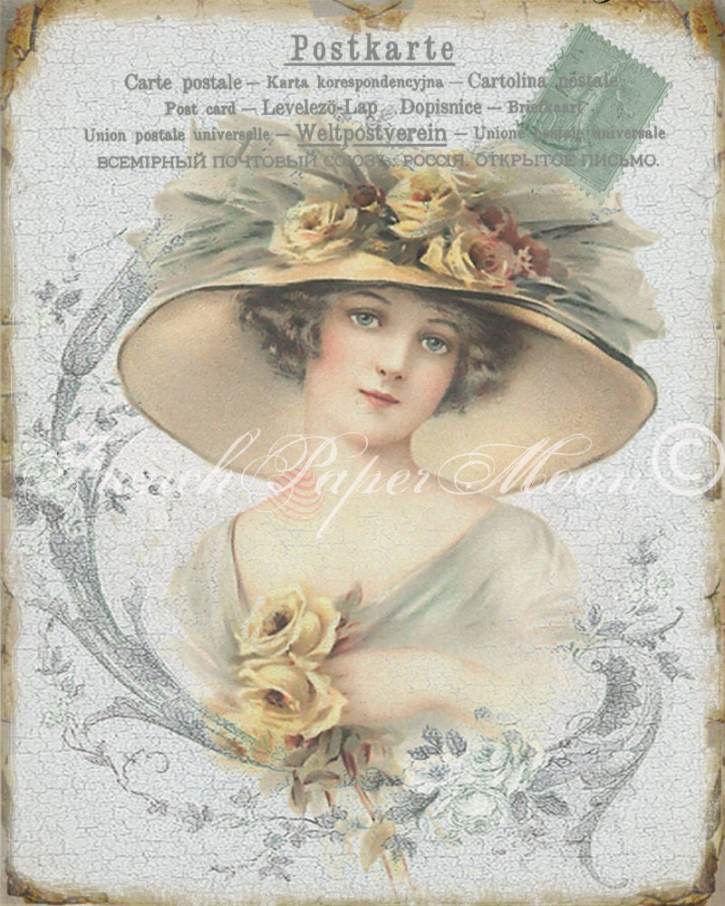 defining the victorian woman essay