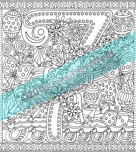physical therapy coloring pages - photo#41