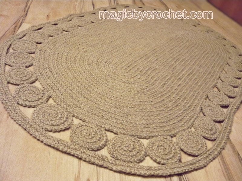 ovalen teppich einzigartige teppich h keln teppich. Black Bedroom Furniture Sets. Home Design Ideas