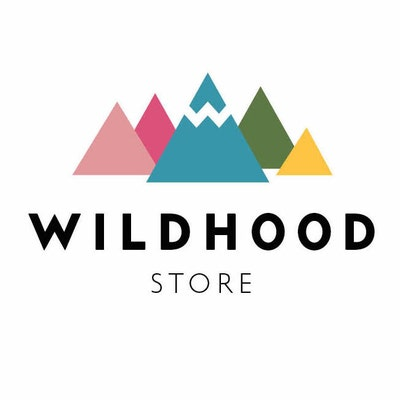 wildhoodstoreberlin