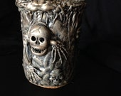 Catacombs Cup