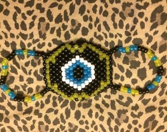 Third Eye Mask