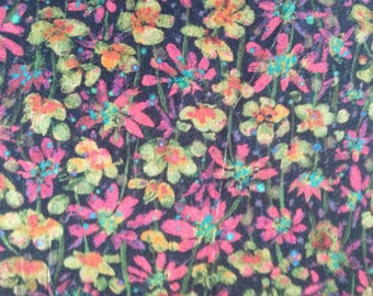 ELEONORA  3.00 METRES by LIBERTY on Tana Lawn Cotton