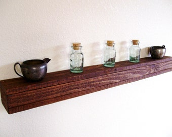 Floating Shelves Reclaimed Wood Reclaimed Wood Shelves Floating Shelf Wood Shelf Reclaimed Wood Shelf Floating Shelf