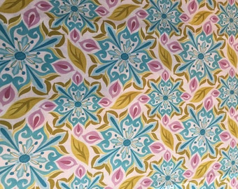 Central Park by Kate Spain for Moda - 27065 11 - 1/2 Yard Cut