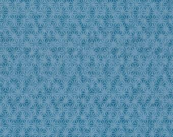 Chiyogami Paper 070