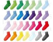 50% OFF SALE Socks Clipar...