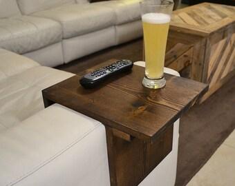 Sofa Ledge
