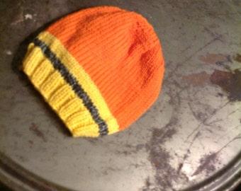 Toddler cap/hat