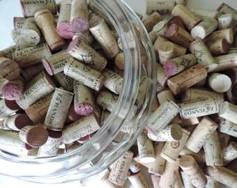 220+ Wine Corks