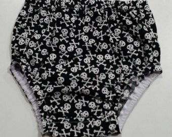 Baby boy nappy cover size 3-6 months