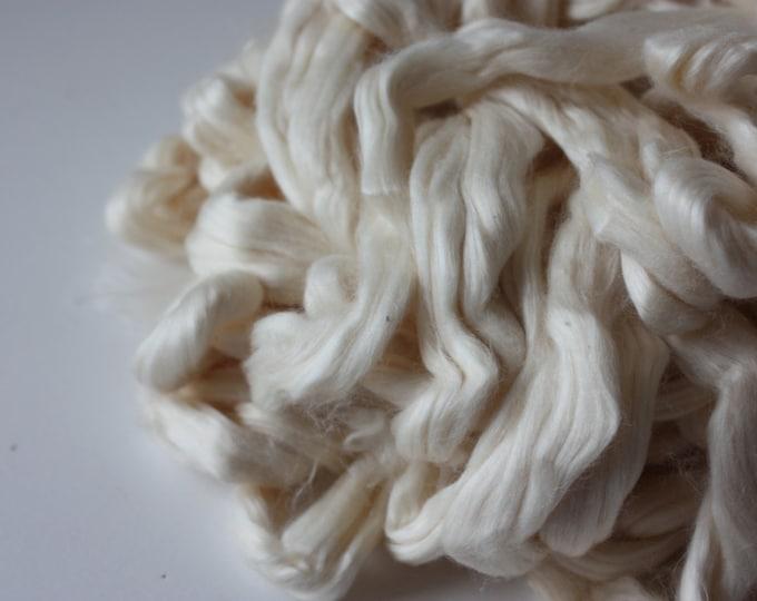 Cotton Sliver 50g