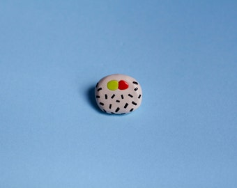 Inside-Out Sushi Pin