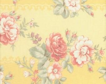 Robyn Pandolph - RJR Fabrics - Somerset Cottage