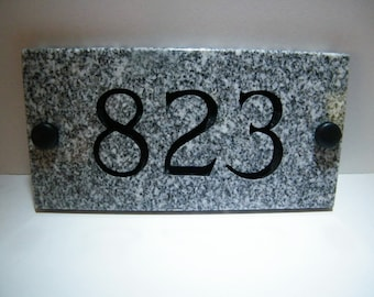 911 address sign etsy