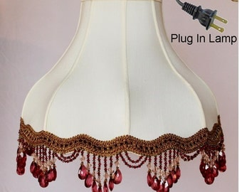Lamp Shade Pro Lamp Shades Custom Lighting Amp By Lampshadepro