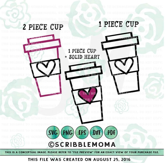 Download Coffee Cup SVG for Cricut Coffee svg Coffee Cut File Coffee