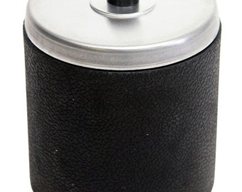 Replacement Complete Barrel for 3lb Lortone Tumblers (TM1003-10)