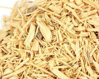 Quassia Wood Chips 1 oz.