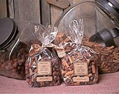 Potpourri - Your choice of 6 types in 3 sizes