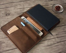 iPad mini case, leather ipad mini sleeve covers for iPad mini, Galaxy tab, Kindle, Google Nexus, Macbook