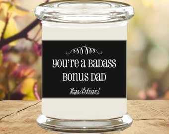 Gift For Stepdad, Gift For Stepfather, Step-dad Gift, Fathers Day Stepdad, Best Stepdad, Best Step Dad, Fathers Day Gift, Bonus Dad Gift (1)