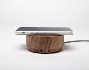 iPhone receiver case for Orée Pebble