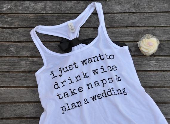 Wedding Planner Gift Set : Wedding planning engagement gift wedding planner wedding planning ...
