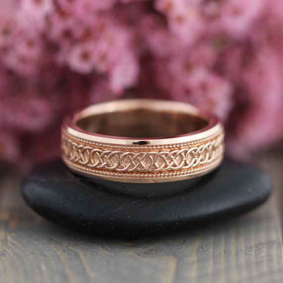 mens celtic knot wedding bands. like this item? mens celtic knot wedding bands