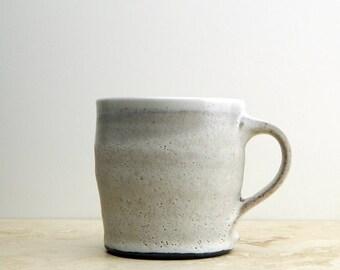 mug 16.4