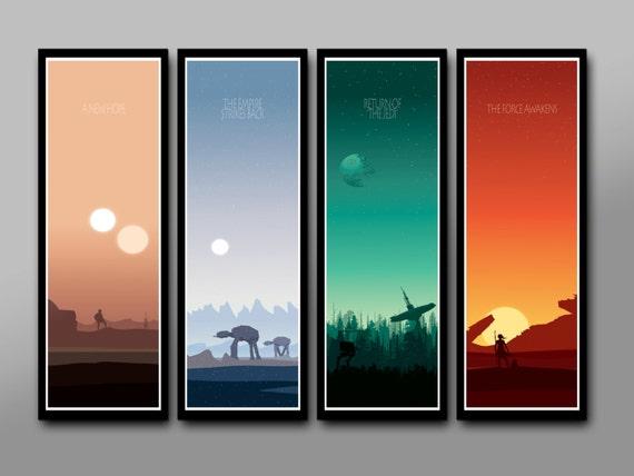 36 x 48 poster frame michaels