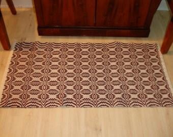 Hand woven rugs, rugs,  living room rugs, rug runners, hallway rugs, rustic rugs, handwoven rugs, wool rugs, hand woven wool rugs