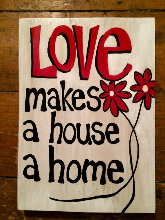 Home Accent Piece Perfect Gift For Newlyweds New Home Owners