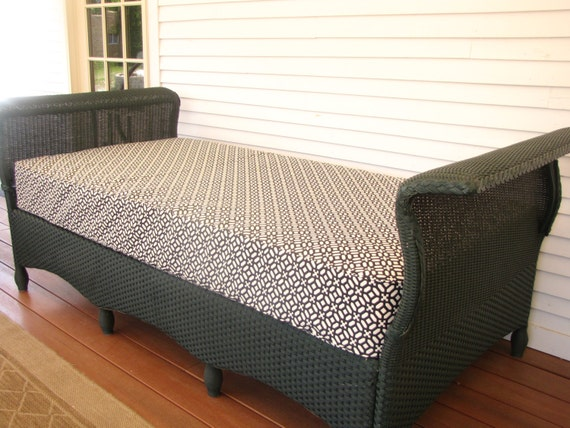 Outdoor Mattress Coverporch Swing Coverdaybed Cover