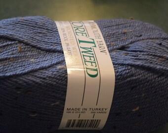 Encore Tweed Yarn by Plymouth Yarn