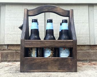"""Shop """"beer caddy"""" in Storage & Organization"""