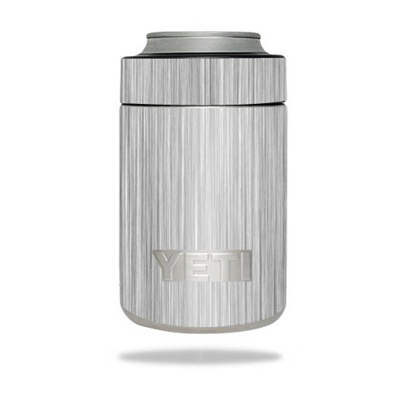 Skin Decal For YETI Rambler Colster Wrap Cover Sticker Skins