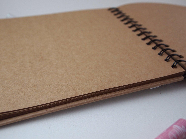 How to scrapbook wedding album -  33 36