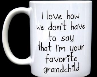 grandmother, Gift for Grandma, Grandmother, grandma gift, Grandma, gifts for grandma, grandma personalized, under 15, under 25, under 20