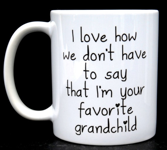 Grandmother gift for grandma grandmother grandma gift for What to give grandma for her birthday