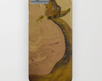Giraffe Environment Phone Case