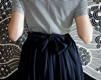 Fifties dress/01