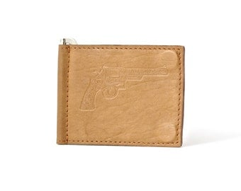 Money Clip STENDHAL