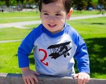Airplane birthday shirt, plane birthday shirt, airplane t-shirt, airplane shirt, airplane birthday party, airplane party