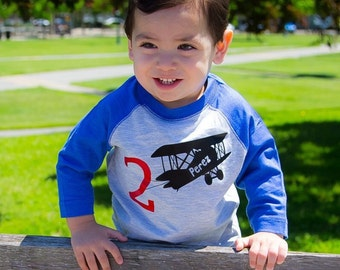 Airplane birthday shirt, plane birthday shirt, airplane t-shirt, airplane shirt, airplane birthday party, airplane party