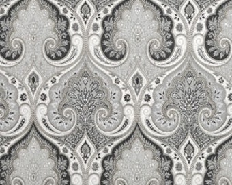 Latika Shadow By Kravet, Fabric By The Yard