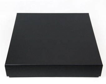 Presentation Box for your 40 or 50pg Albums