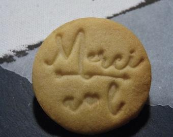 Buffer custom cookie