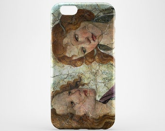 Classic Art iPhone 6 Case Painting Art Galaxy S7 Cover iPhone SE Case iPhone 5 Case iPhone 4 Case Classic Painting Galaxy S6 Case Xperia Z