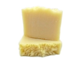 Broth, homemade chicken broth,homemade broth soap,handmade soap, broth soap, detox soap,nourishing soap, broth beauty soap, penicillin, soap